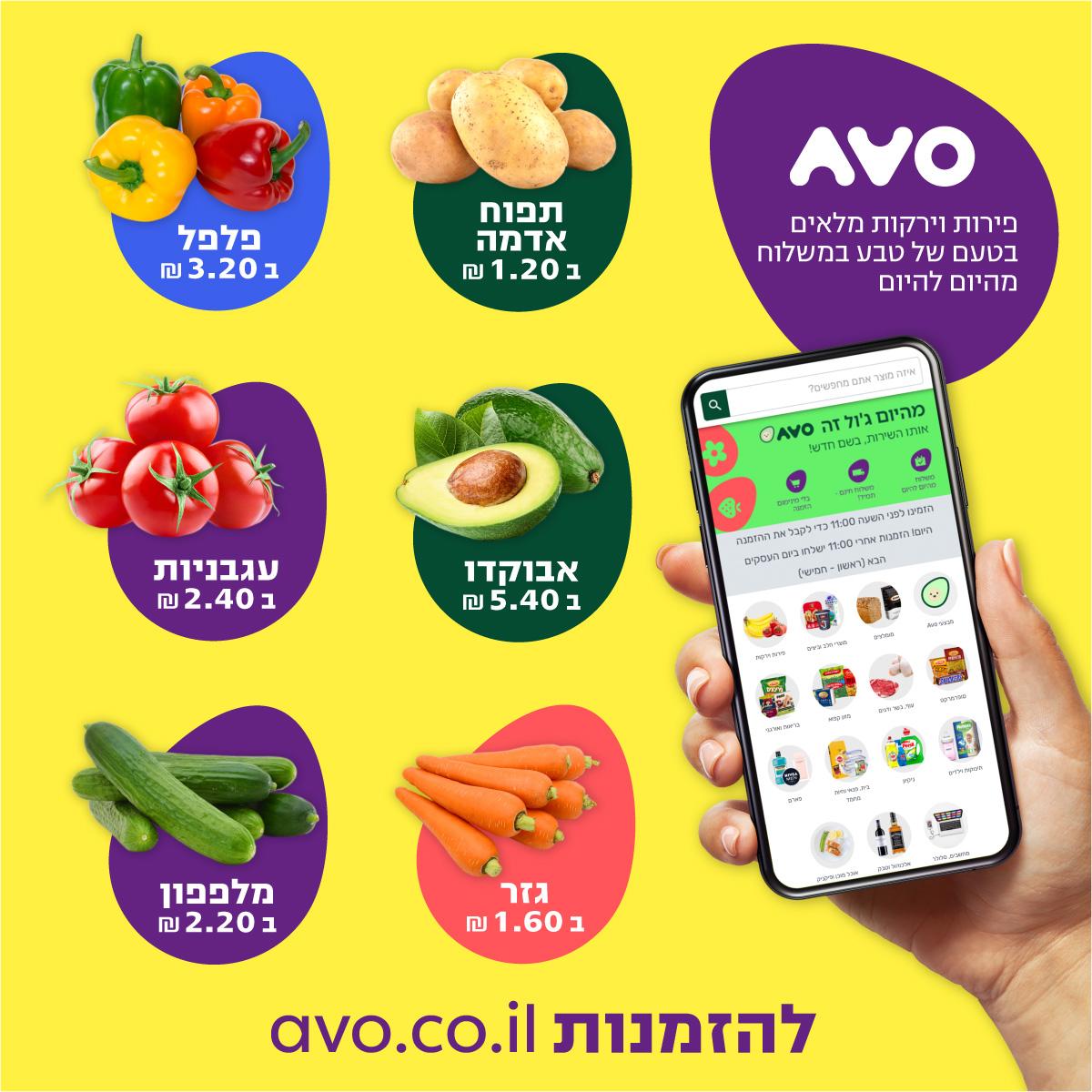 AVO_banner3